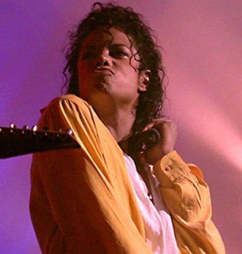 Hot Michael....!!!