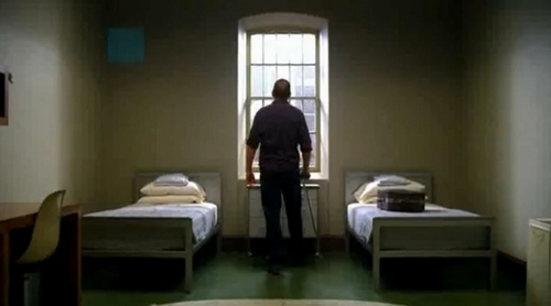 House - Season 6 premiere