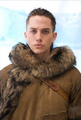 Jackson Rathbone_The Last Airbender_Shokka - twilight-series photo