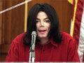 Jackson vs Avram - michael-jackson photo