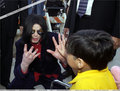 Jackson vs Avram - michael-jackson photo