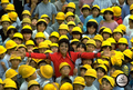 Japan Visit, 1987 - michael-jackson photo