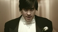 Jared Leto, The Kill - jared-leto screencap