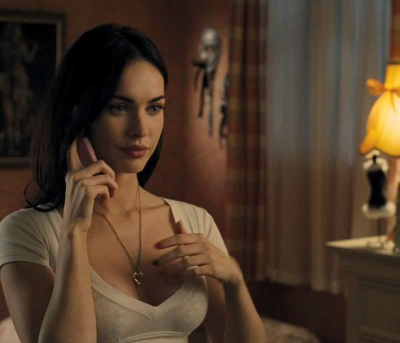 Jennifer's Body (2009) Stills