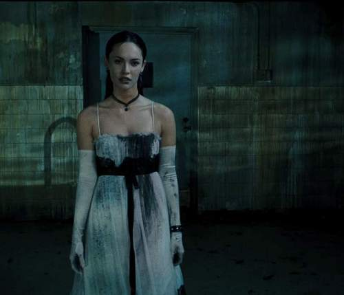 Jennifer's Body (2009) Stills