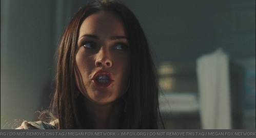 megan fox wallpaper widescreen. megan fox wallpaper. kdarling