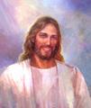 Jesus - jesus photo