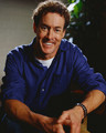John - john-c-mcginley photo
