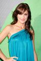 July 17,2007 - NBC TCA All-Star Party