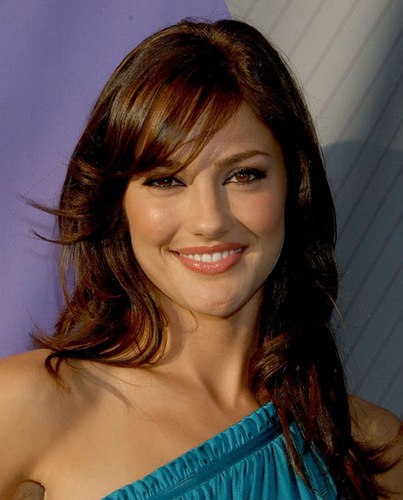 July 17,2007 - NBC TCA All-Star Party