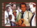 KOLCHAK - horror-and-sci-fi-television wallpaper