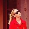 Katherine Heigl - katherine-heigl icon