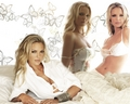 Kathie - katherine-heigl wallpaper