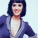 Katy* - katy-perry icon