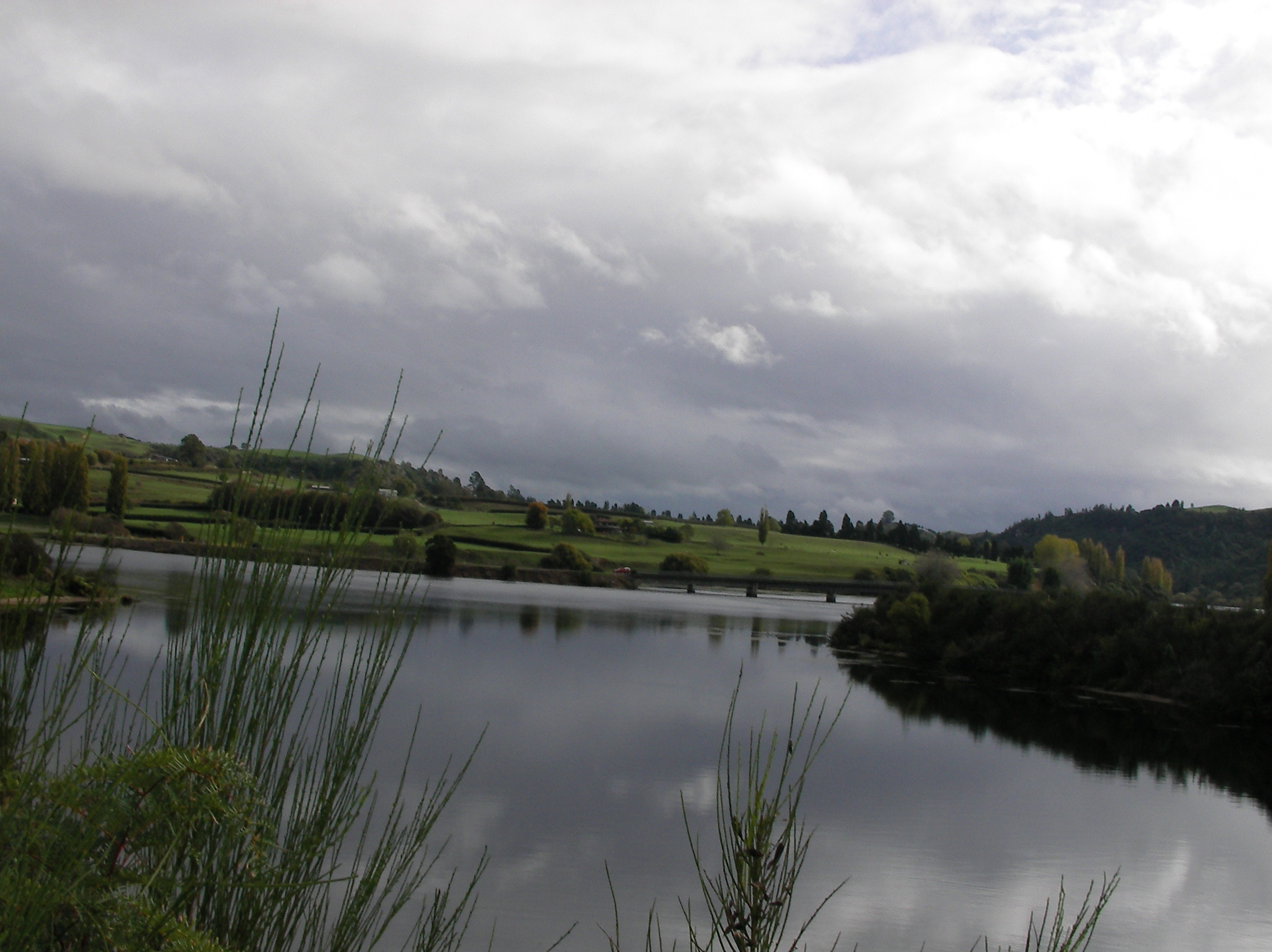 Karapiro New Zealand  City pictures : Lake karapiro New Zealand Photography Photo 7119956 Fanpop