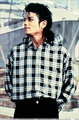 Leave me alone  - michael-jackson photo