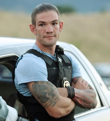 Leland Chapman was in a marital relationship with his now ex-wife Maui Chapman from 1995-2005