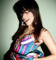 Lily Allen <3