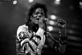 MJ Bad World Tour - michael-jackson photo