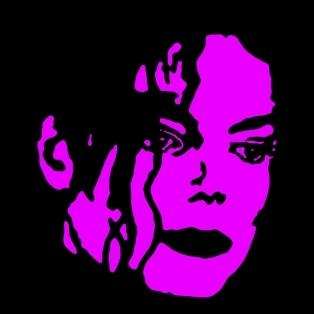 MJ màu sắc 1