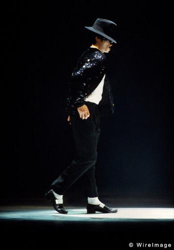 MJ Hot
