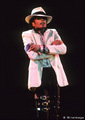 MJ Hot - michael-jackson photo