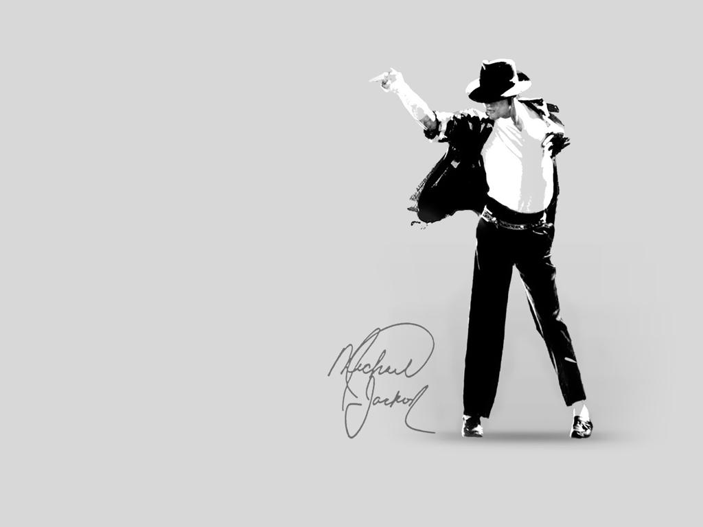 Mj Michael Jackson Wallpaper 7185175 Fanpop