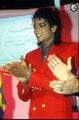 MJ sexy))) - michael-jackson photo