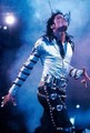 MJ!! tours - michael-jackson photo