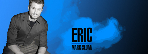 Mark Sloan signature *by me*