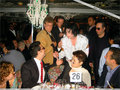 Michael Jackson (party) - michael-jackson photo
