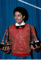Michael - awards  - michael-jackson photo