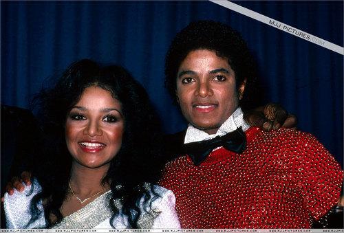 Michael - awards