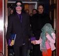 Michael's kids ;) - michael-jackson photo