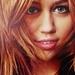 Miley Cryus