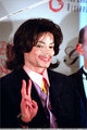 Mj ;) - michael-jackson photo