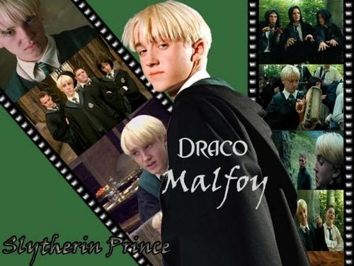 mais Draco!!!
