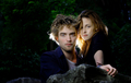 New HQ images =) lool - twilight-series photo