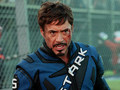 New Iron Man 2 Still