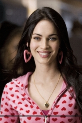 "New ""Jennifer's Body"" Still"