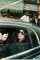 New York City Visit - michael-jackson photo