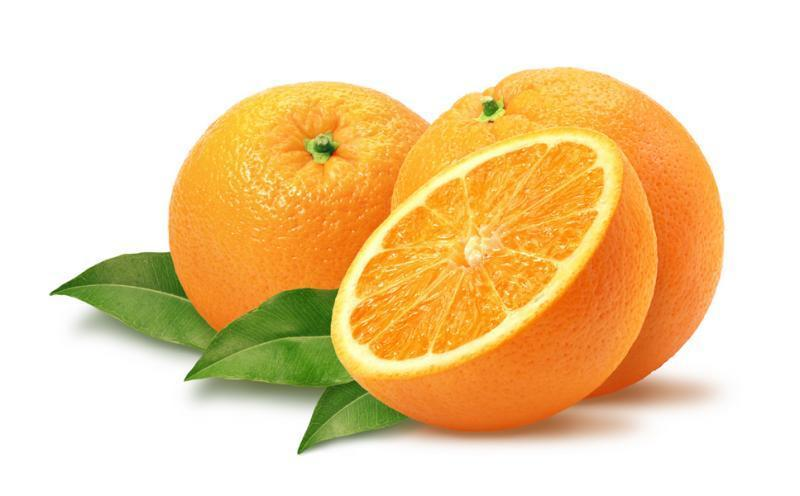 Whole Food Source Of Vitamin C