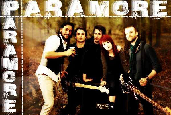 riot paramore album artwork. riot paramore album cover. Paramore Album Cover Riot. Paramore Album Cover Riot. l3lack J4ck. Nov 24, 11:36 AM. i just called Northpark (dallas) apple