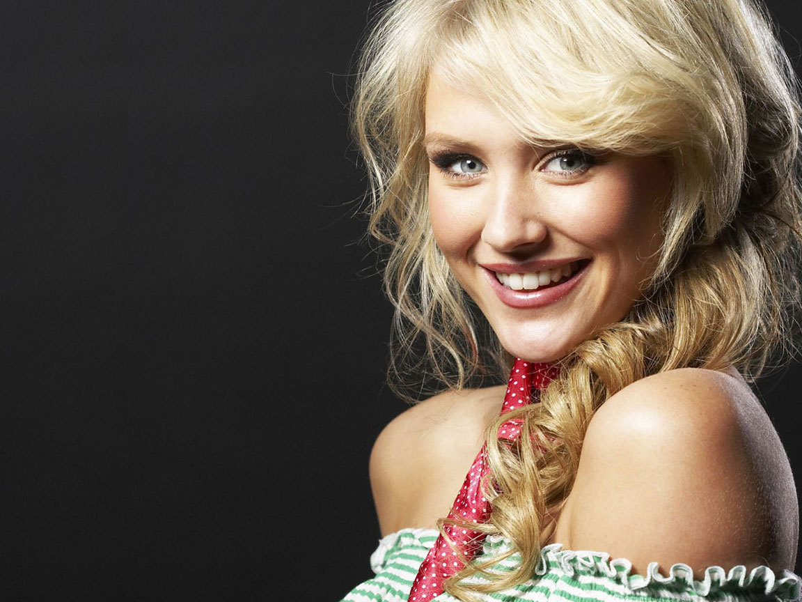 Nicky Whelan Images Pepper Steiger HD Wallpaper And