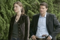 photos From Season 1 (Booth <3 Bones)