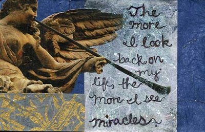 PostSecret - 12 July 2009