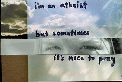 PostSecret - 19 July 2009
