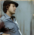 Press and Promotional Photos - gavin-degraw photo