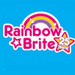 Rainbow Brite 25 Years - rainbow-brite icon