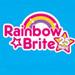 Rainbow Brite 25 Years - rainbow-brite icon